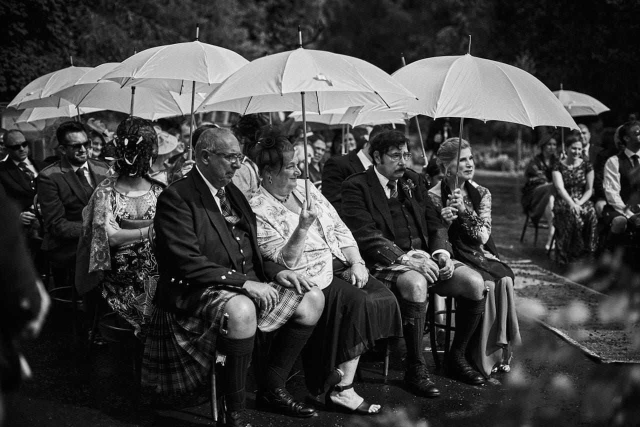 wedding scotland drumtochty castle 043
