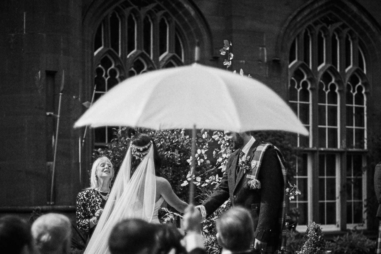 wedding scotland drumtochty castle 050