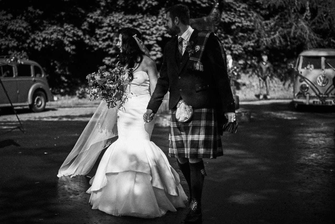 wedding scotland drumtochty castle 056