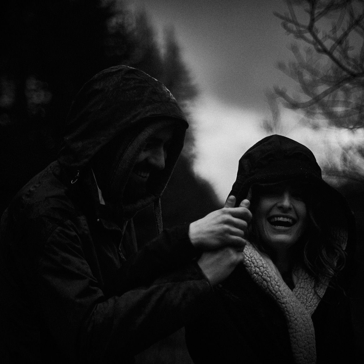 engagement shoot aberfoyle scotland 00017