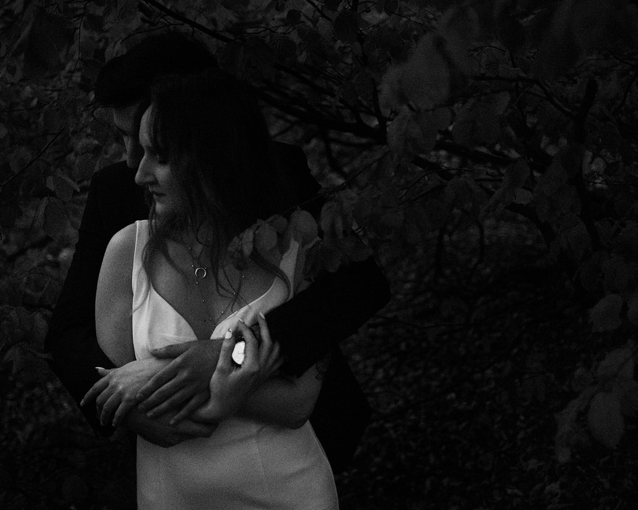 My Style Elopement