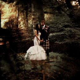 My Style Wedding Photography