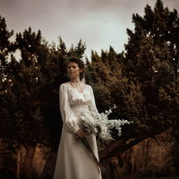 Elopement Photography Style