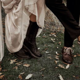 elopement-my-style