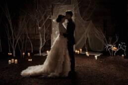 dunglass estate elopement wedding 099 uai
