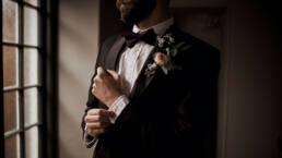 dunglass estate elopement wedding 137 uai