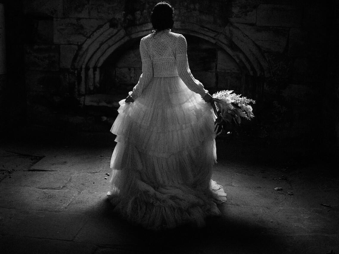 dunglass estate elopement wedding 150 uai