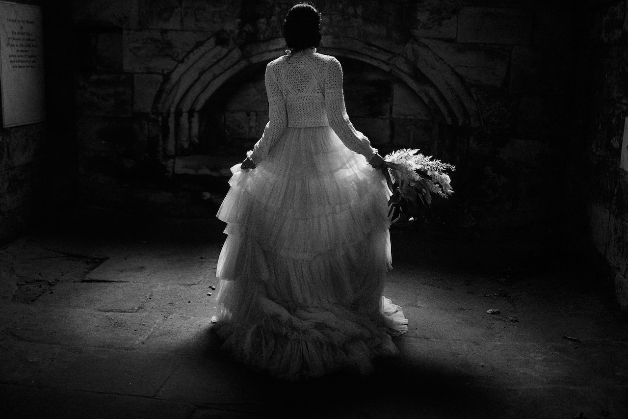 dunglass estate elopement wedding 150