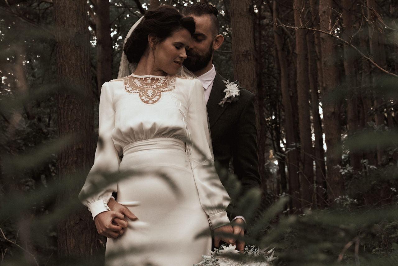 dunglass estate elopement wedding 182