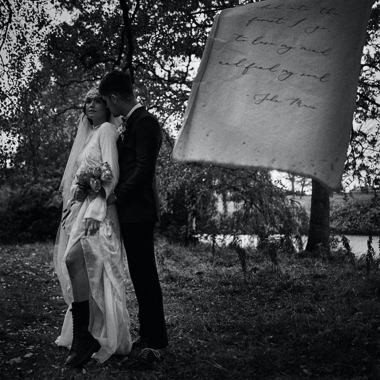dunglass estate elopement wedding 214