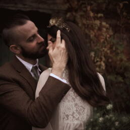dunglass estate elopement wedding 222 uai
