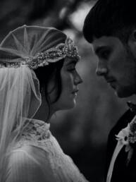 dunglass estate elopement wedding 238 uai