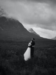 elopement scotland glencoe 120 1 uai