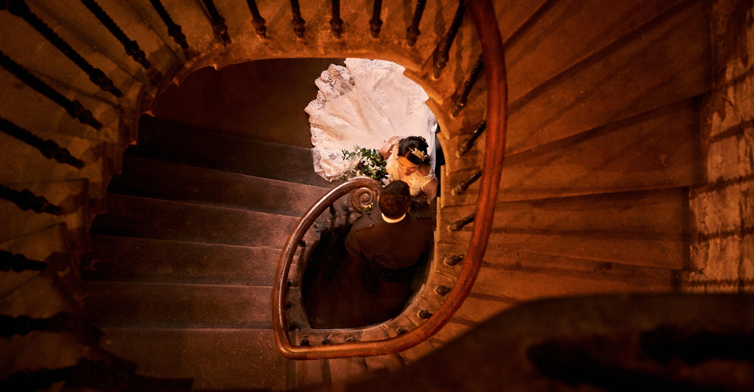 wedding scotland photography scaled