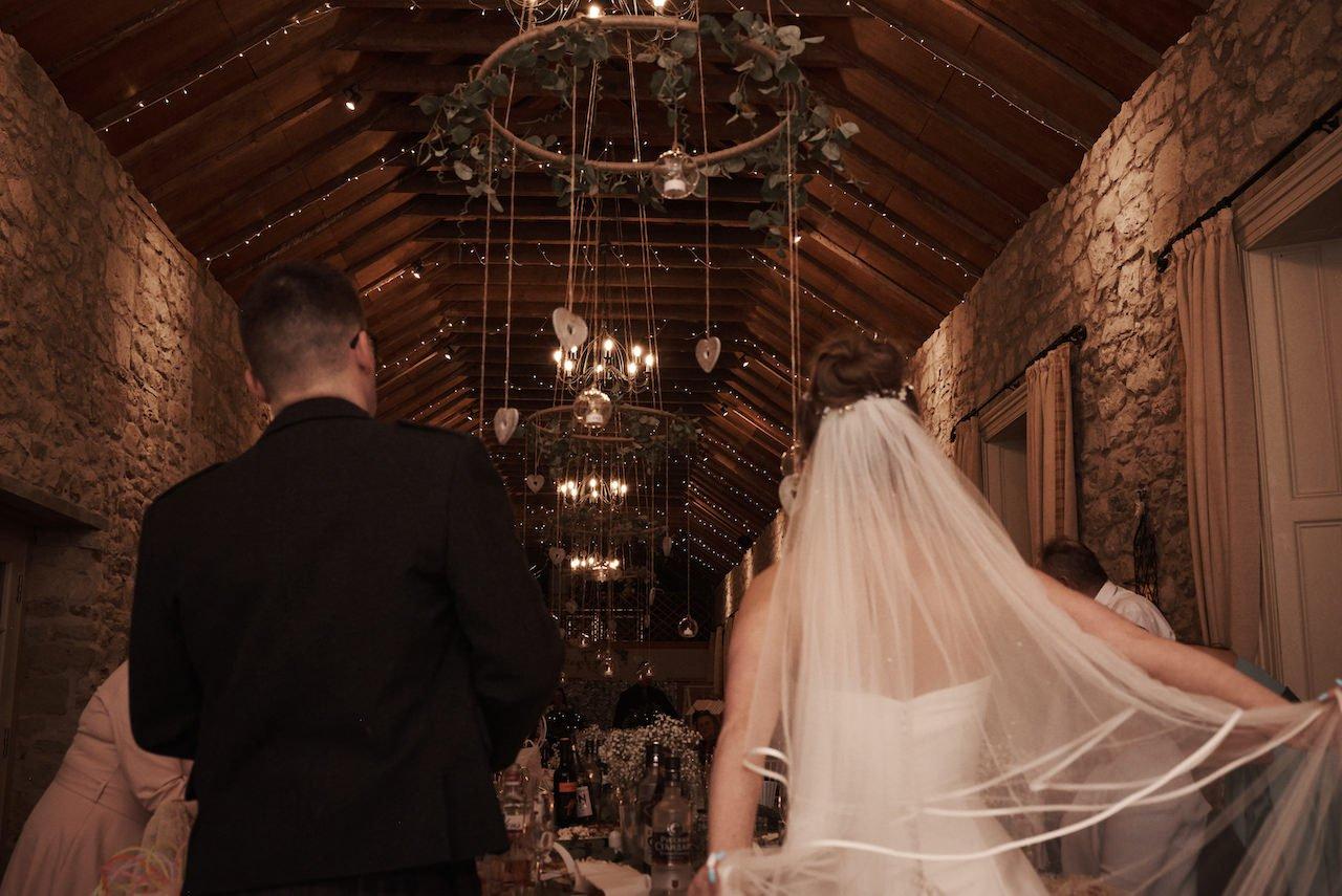 edinburgh micro wedding