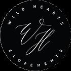 Wild Hearts Elopement Planner