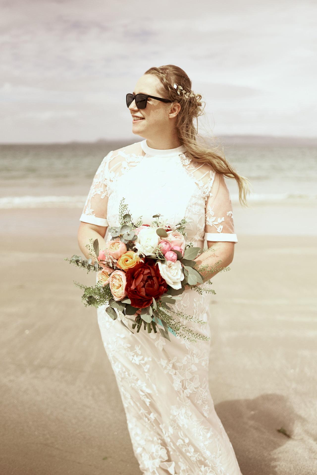 camusdarach beach wedding 04